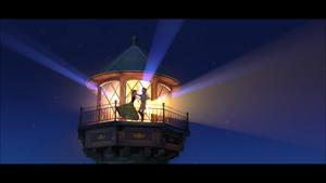 Hans and Anna Screenshots