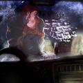 Hans and Anna - frozen fan art