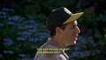 Happy Gilmore - happy-gilmore photo