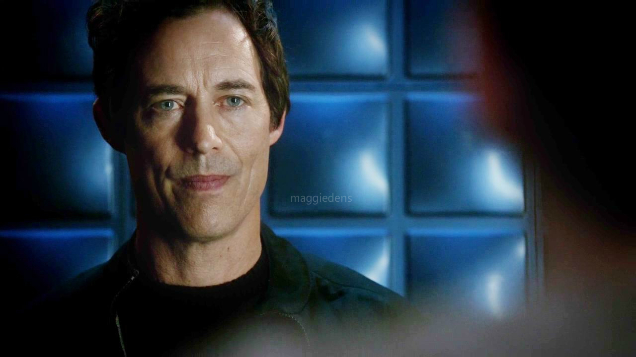 Harrison in fast enough dr harrison wells photo for The harrison