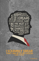Harry Potter Quote Poster - harry-potter fan art