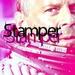Harry Stamper (Armageddon)