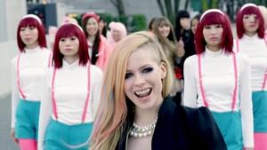 Hello Kitty {Music Video}