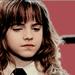 Hermione Granger - SS - hermione-granger icon