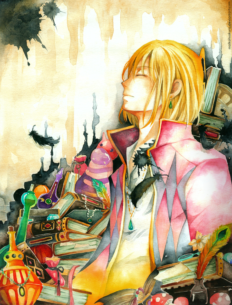 http://images6.fanpop.com/image/photos/38700000/Howl-magical-movie-festival-38748944-800-1048.png
