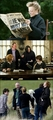 Hp-behind-the-scene-2 - harry-potter photo
