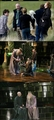 Hp-behind-the-scene-3 - harry-potter photo