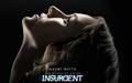 Insurgent Wallpaper - Evelyn - divergent wallpaper