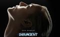 Insurgent Wallpaper - Jeanine - divergent wallpaper