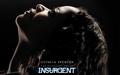 Insurgent Wallpaper - Johanna - divergent wallpaper