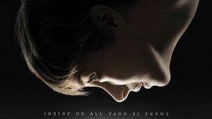 Insurgent wallpaper - Tris