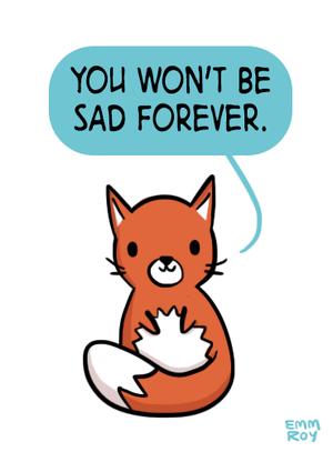 It's ok..