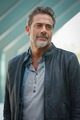 JDM in Extant - jeffrey-dean-morgan photo