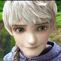 Jack ♥ - jack-frost-rise-of-the-guardians photo