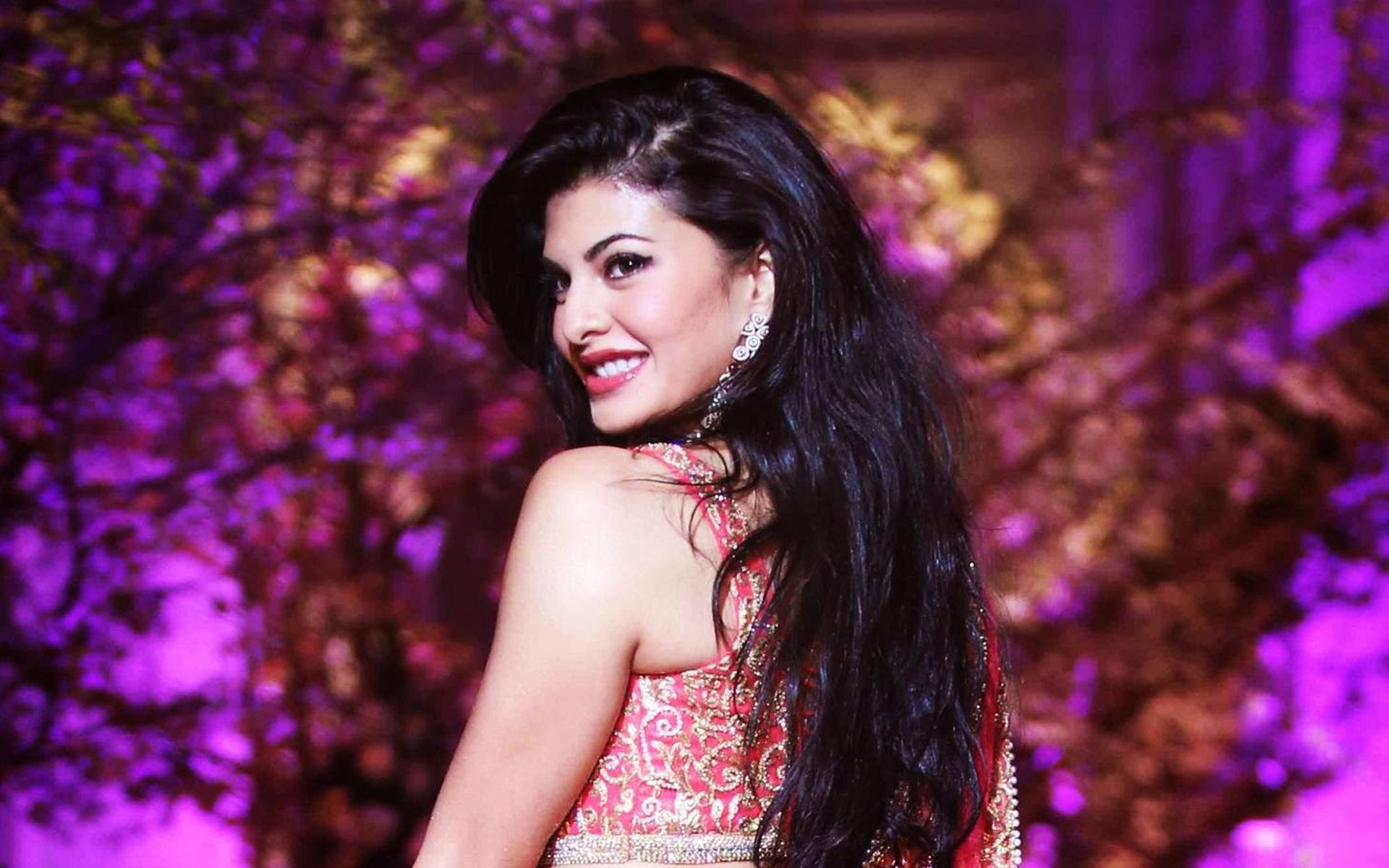 jacqueline fernandez images jackie hd wallpaper and background