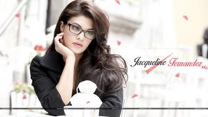 Jacqueline 💖