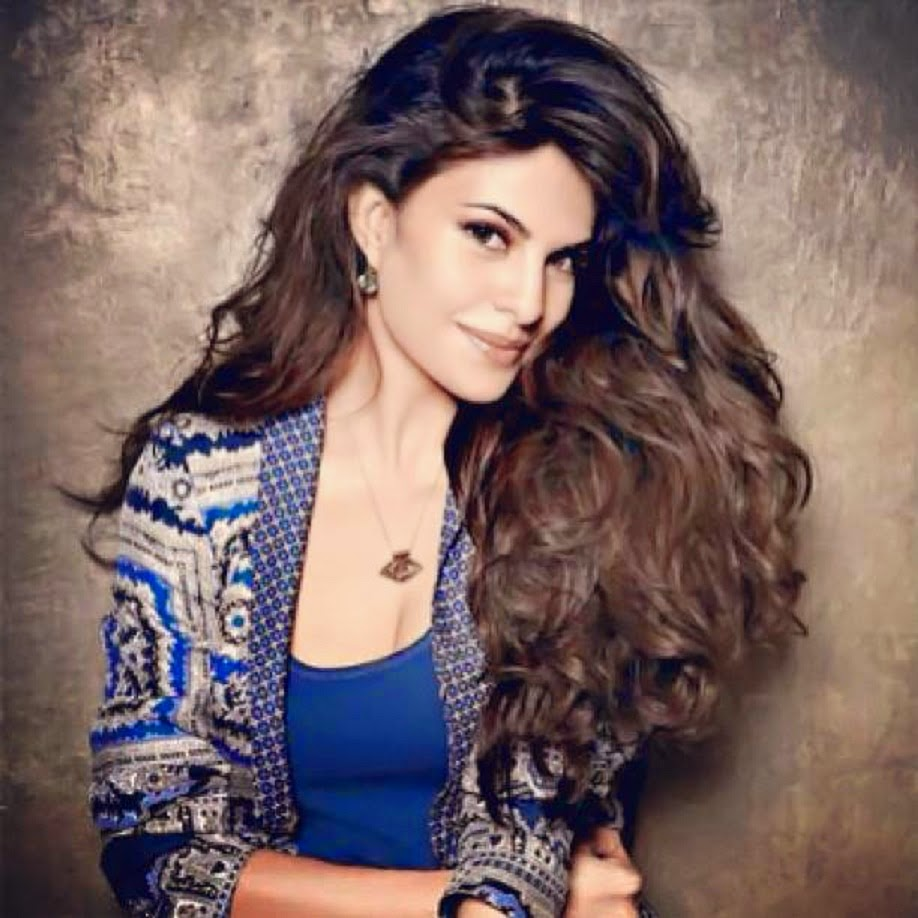 jacqueline fernandez images jacqueline 💖 hd wallpaper and