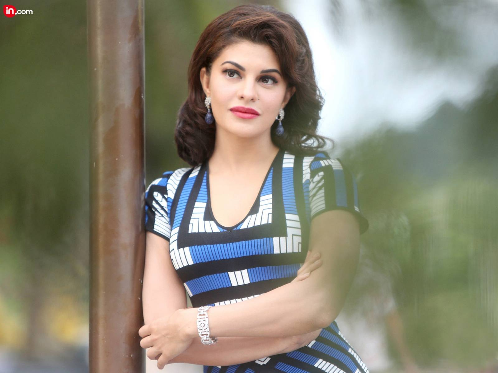 Jacqueline Fernandez Images Jacqueline Hd Wallpaper And