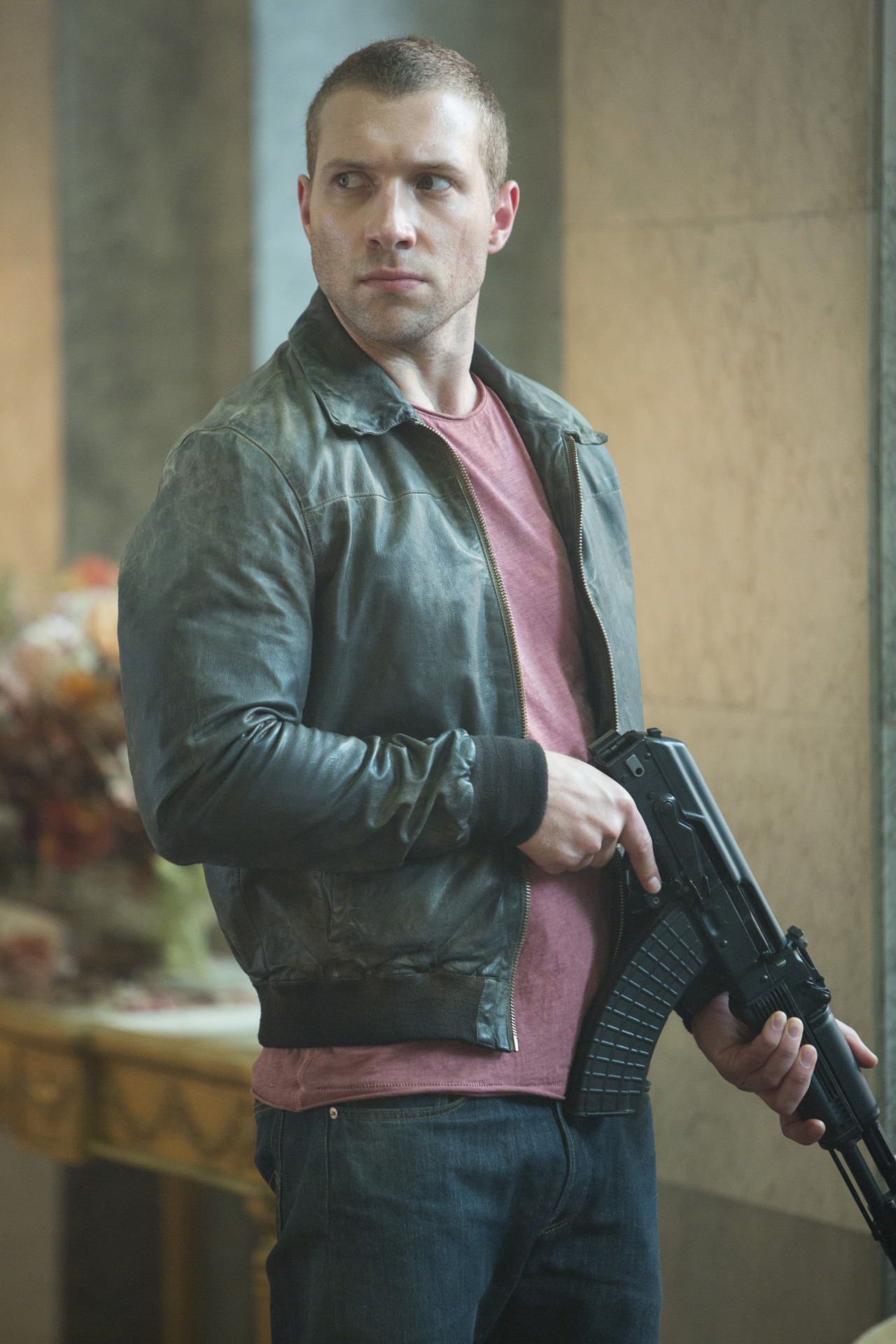 Jai-Courtney-as-Jack-McClane-in-A-Good-D