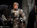 Jaime Lannister - game-of-thrones wallpaper