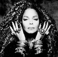 Janet 2015 Photo Shoot - janet-jackson photo