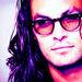 Jason Momoa - jason-momoa icon