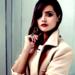 Jenna Coleman - actresses icon