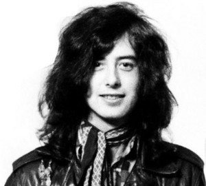 Jimmy page <33333