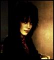 Joan Jett - joan-jett photo