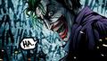 Joker - batman wallpaper