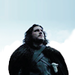 Jon - game-of-thrones icon