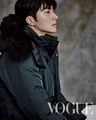 Jung Il Woo For Vogue Korea's September 2015 Issue - korean-actors-and-actresses photo