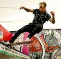 Justin Bieber,skateboard ,2015