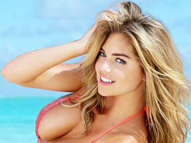 k links Kate Upton