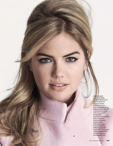 kate upton wallpaper containing a portrait entitled Kate Upton