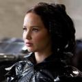 Katniss Everdeen | Catching Fire - katniss-everdeen photo