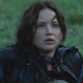 Katniss Everdeen | The Hunger Games - katniss-everdeen photo