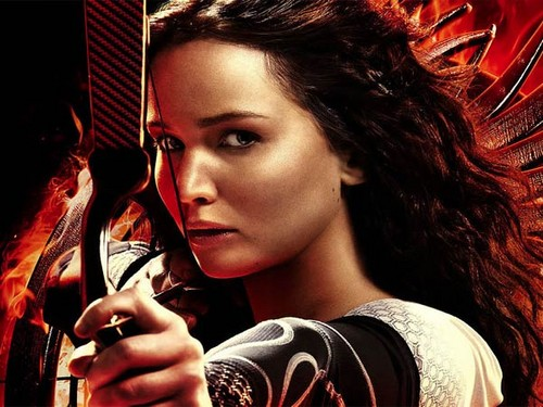 katniss everdeen analysis Transcript of character analysis: katniss everdeen character: the aggregate of features and traits that form the individual nature of some person or thing protagonist: the leading character, hero, of a drama or other literary work.