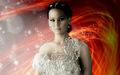 Katniss    - katniss-everdeen photo