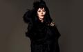 katy-perry - Katy Perry Vogue Japan Magazine  wallpaper