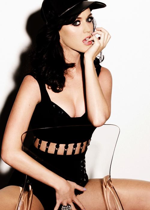 Katy Photoshoot - Katy Perry Photo (38729924) - Fanpop