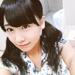 Kojima Mako Icons - akb48 icon