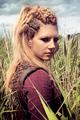 Lagertha  - vikings-tv-series photo