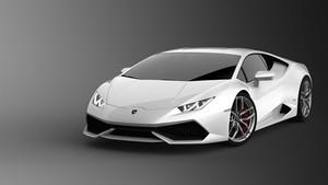 Lamborghini-Gallardo-2015