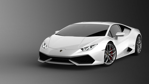Gambar cantik kertas dinding probably with a sports car titled Lamborghini-Gallardo-2015