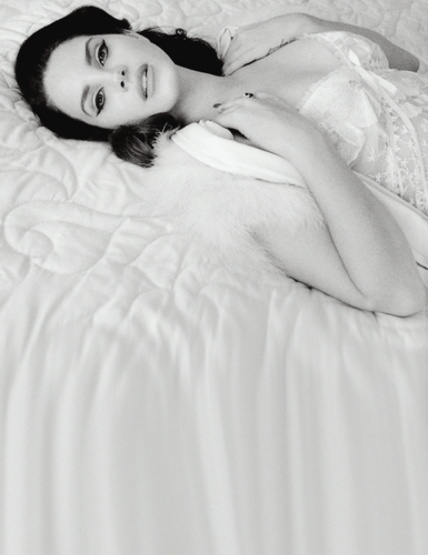 lana del rey tumblr edits - photo #31