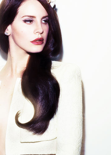 lana del rey tumblr edits - photo #27