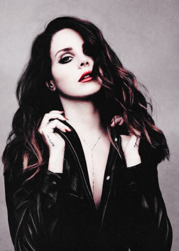lana del rey tumblr edits - photo #46