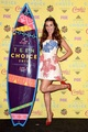 Lea Michele 2015 Teen Choice Awards - lea-michele photo