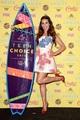 Lea Michele 2015 Teen Choice Awards - lea-michele photo